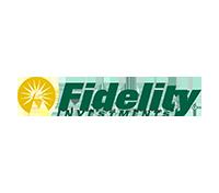 Fidelity Insurance, Life Insurance Company,