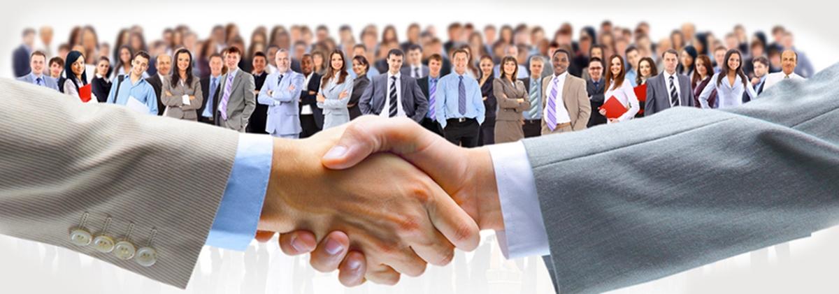 People shaking hands, hands, people